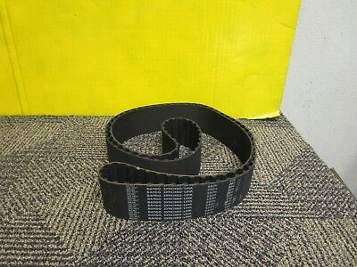 "New Bando Synchro-Link Timing Belt 680H200 2"" Width"