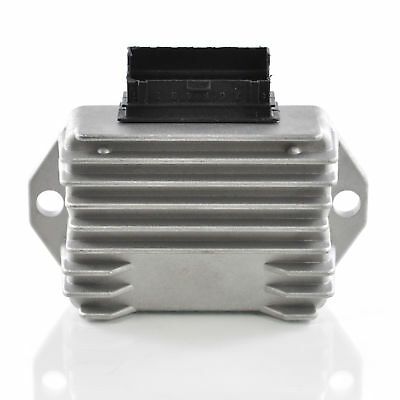Voltage Regulator For Piaggio NRG mc2 50 2011 2012 2013 2014 2015