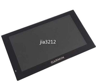 "5"" Garmin DriveSmart LMT-D 50 LCD Display + Touch Screen Digitizer #JIA"