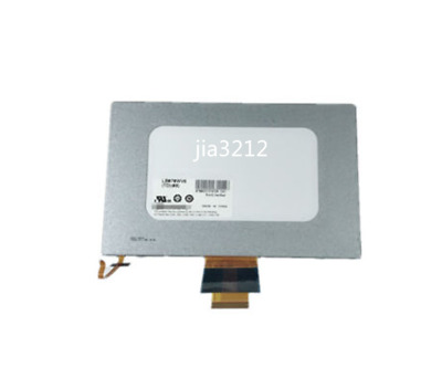 """For 7/"""" Archos 70 A70 LB070WV6-TD08 LCD Screen Pane"""