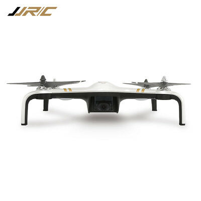Nearly 23mins Long Battery Drone Control 500M With 1080P 90°Adjustment Camera
