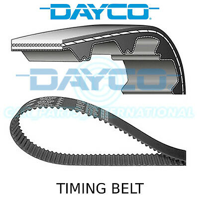 Brand New DAYCO Camshaft Timing Belt Part No 94226 Main Application OE Quality