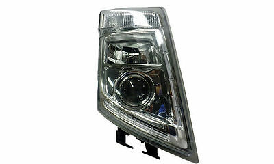 Volvo Headlamp FH FM Headlight Right 21035631 21323100 3rd series Front Lamp