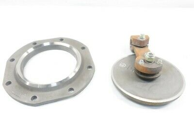 United Conveyor Ball Joint Conversion Kit