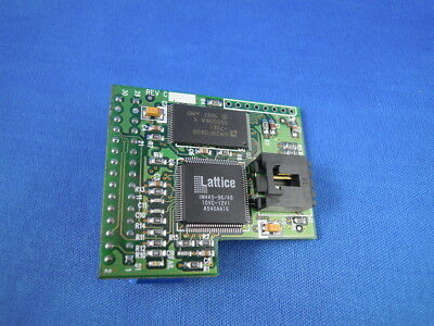 SCT 6600 ELIMINATOR 4-Bank E-Prom Chips for EEC-IV EEC-V for Ford Cars &  Trucks