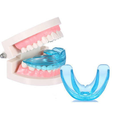 Tooth Orthodontic Appliance Alignment Brace Oral Hygiene Dental Teeth Care gfhgh