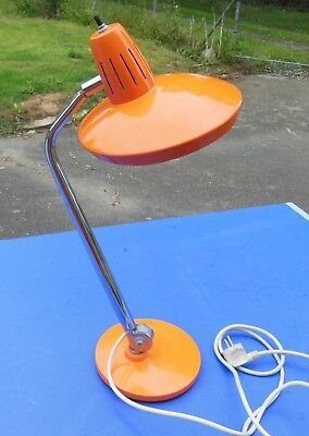 BEAUTIFUL Lamp FASE OF YEARS 1960/1970