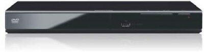 Panasonic DVD-S700  DVD Player