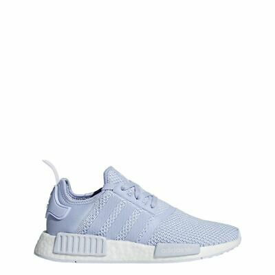 8ac841f28 B37653  WOMENS ADIDAS Originals NMD R1 -  114.99