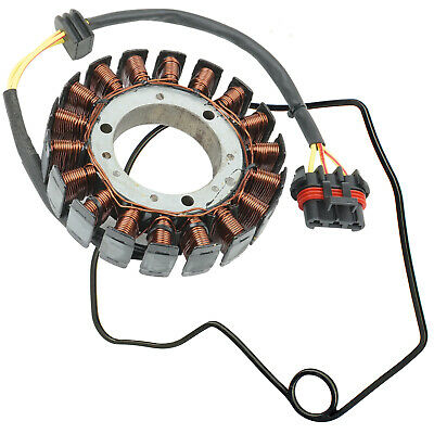 STATOR and GASKET FITS Polaris RANGER 570 EFI 2014 2015