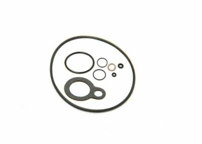 Original Dellorto PHBN Carburetor gasket set