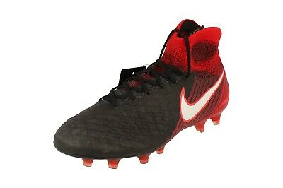 wholesale dealer 276a8 c845e Nike Magista Obra II Fg Chaussures Foot Hommes 844595 Crampons de Football  061