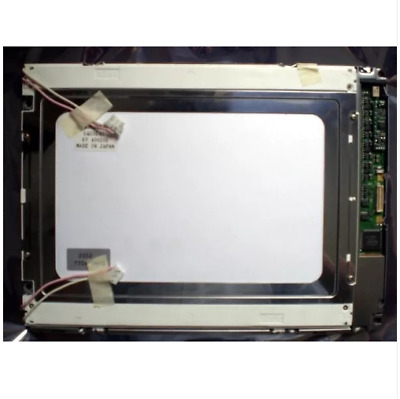 SHARP LQ10D421 10.4inch 640*480 industrial lcd panel #JIA