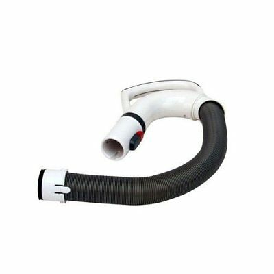 Shark 153Ffj Navigator Lift-Away Vacuum Nv355, Nv356, Nv357 Hose Handle