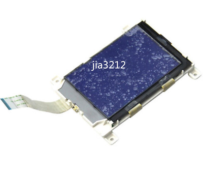 NEW LCD Display for YamahaPSR S500 S550 S650 #JIA