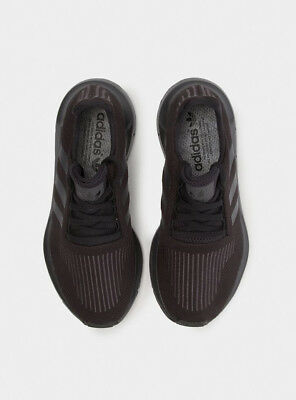 reputable site 0d63c 176c5 New Mens Adidas Swift Run Sneakers Cg4111-Shoes-Multiple Sizes