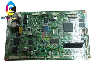 Roland RS-640/RS640 /rs540/vp300i/vp540i main board 6700989010