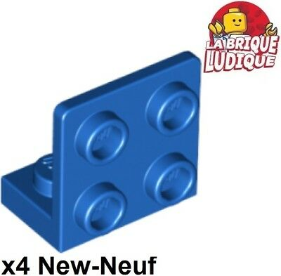 GIFT NEW SELECT QTY /& COL LEGO 99207 INVERTED 1x2-2x2 BESTPRICE GUARANTEE