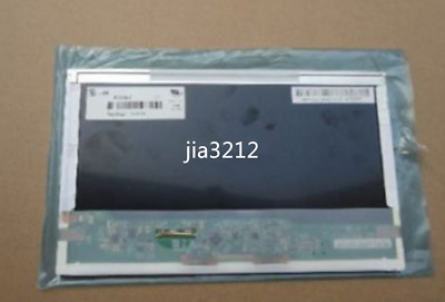 Pixel Qi 10 inch PQ3QI-01 PQ3Qi-01 LCD Screen Display Panel #JIA