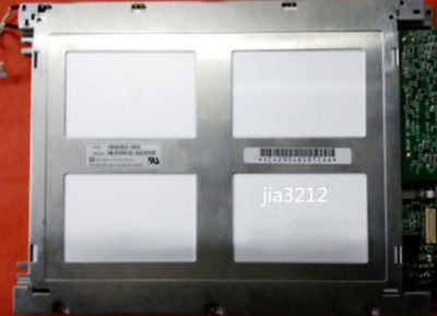 HLD0912-013020 Lcd Screen Display Panel #JIA