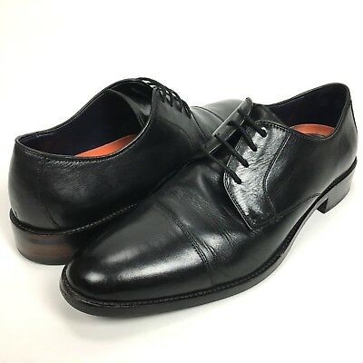 1d87fa7bed Clothing, Shoes & Jewelry Cole Haan Mens Lenox Hill Split-Toe Oxford Lenox  Hill Split Ox
