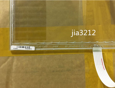 new ELO 362740-7911 TF075 Digitizer Touch Screen Glass Panel #JIA