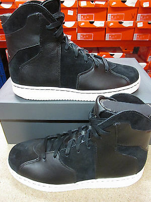low priced c81a9 4b481 Nike Air Jordan Westbrook 0.2 Hommes Baskets Montantes 854563 004 Basket