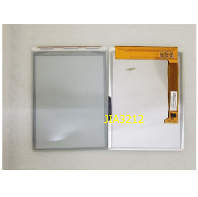 "6"" E-ink LCD Display For Amazon Kindle D01100 Ereader Replacement Screen J6"