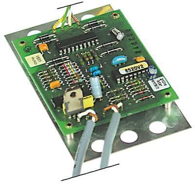 Rational Circuit Board for Combination Steamer CPC201,CCM101,CCM61,CCC101