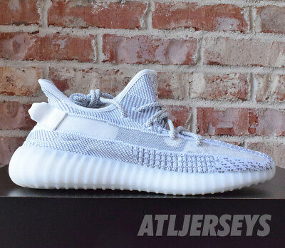 ADIDAS YEEZY BOOST 350 V2 Non Reflective Static EF2905 Size 4-14 ... c27bf65e684f