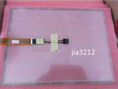 1PC NEW For AMT28201 28201000 1071.0092 Touch Screen Glass #JIA