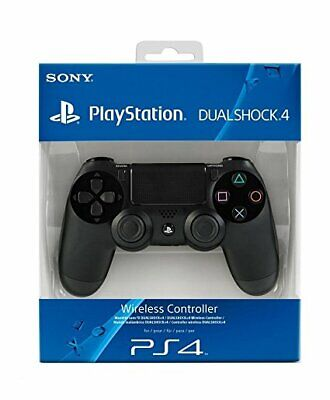 Controller Joypad Dualshock V2 Ps4 Playstation 4 Wireless