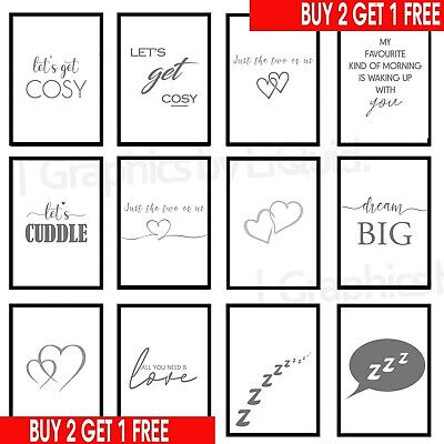 Arnold Schwarzenegger Gym Workout Motivational Poster Art Print | A4 A3 A2 A1 |
