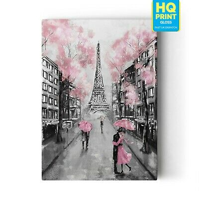 Arnold Schwarzenegger Conquer Motivation Gym Art Print Poster | A4 A3 A2 A1 |