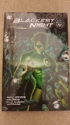 Green Lantern/Green Lantern Corps TPBs and Hardcovers! 2 or more Free Shipping!