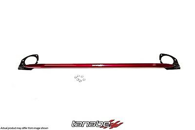 Tanabe Sustec Front Strut Tower Bar for 2016-2020 Honda Civic
