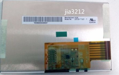 NEW T240128V1.1 LCD Screen Display Panel Compatible 90 days warranty #JIA