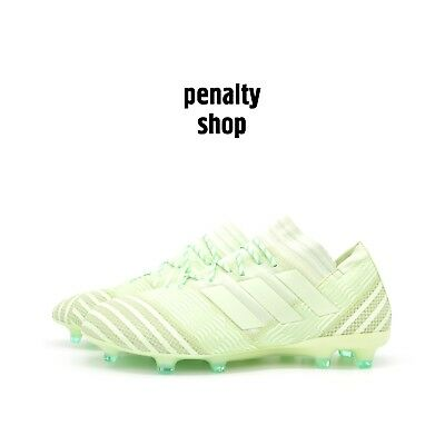 WHITE ADIDAS COPA Mundial Leather FG West Germany NEW Messi 2019 ... cf9beb3580