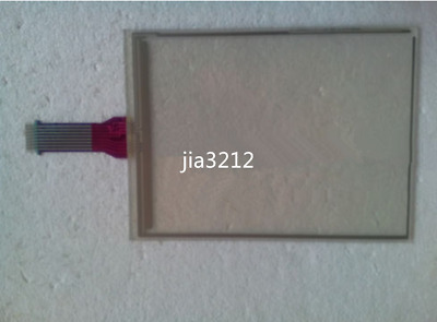 Tracking ID L13DF054 DTF#95406A Touch Screen Digitizer Glass