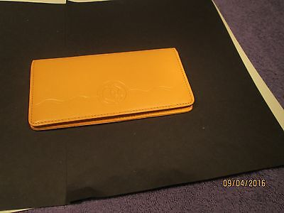 Tweety checkbook cover