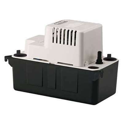 Little Giant VCMA- 20ULS Condensate Removal Pump | (Used)