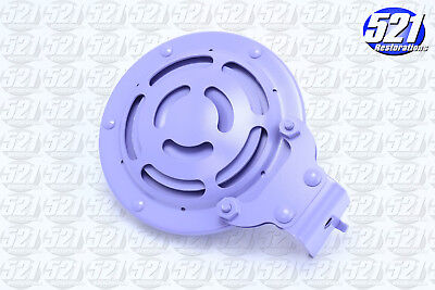 Beep Beep Horn Purple Short Bracket Fits 71 72 73 74 Plymouth RoadRunner Mopar