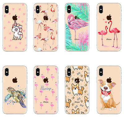 coques iphone 7 animaux