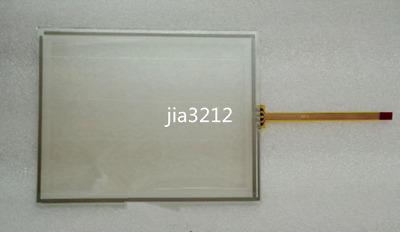 One For Korg Kronos / Kronos 2 Touch Screen Glass + Tracking ID #JIA