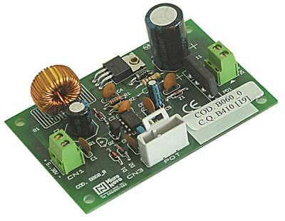 Cf-Cenedese Circuit Board for Toaster TN30 Plus