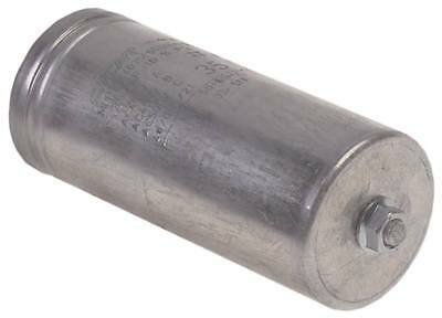 Icematic Operating Capacitor for Maker N301M with Metallmantel 50/60hz