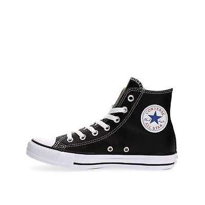 2ef019e977c7b CONVERSE 132170C ALL STAR HI LEATHER CO SNEAKERS Unisexe Automne Hiver