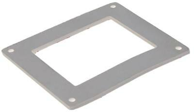 Convotherm Gasket for Combination Steamer OEB20.10,OEB10.20,OEB12.20 Width 78mm