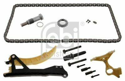 FEBI 47661 TIMING CHAIN KIT FOR CAMSHAFT fit BMW