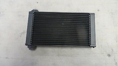 New Setrab 16 row oil cooler with side inlets/outlets -51.07944